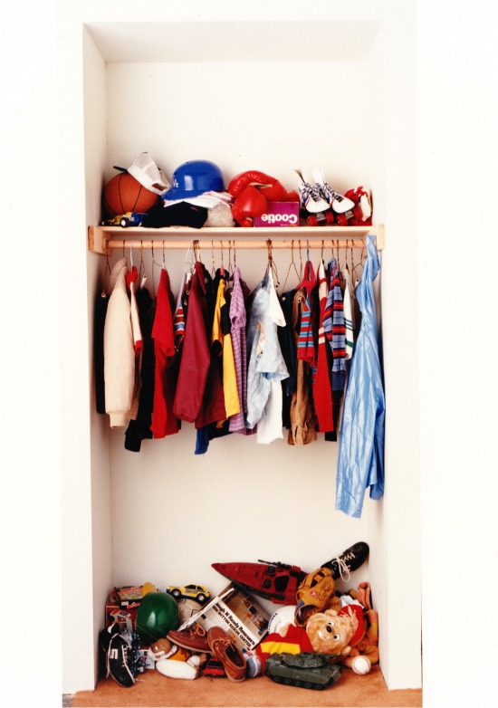 kids wardrobes